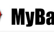 狂神说Mybatis课堂笔记