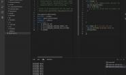 迄今为止最好的arduino开发平台:vscode+platformio,秒杀arduino ide。及vscode+pio对比arduino ide对比Stduino