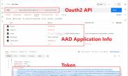 【Azure Developer】如何验证 Azure AD的JWT Token (JSON Web 令牌)?