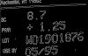 opencv——自适应阈值Canny边缘检测