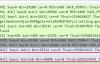 TLS过程中Server Hello无响应或者RST被复位