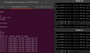 实验5:开源控制器实践–POX