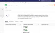 Beta项目展示