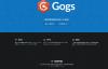 【小白向】基于Docker使用Gogs,Drone以及drone-runner-docker的自动化部署