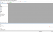 FreeRTOS移植EasyFlash