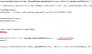 【Android编程实战】源码级免杀_Dex动态加载技术_Metasploit安卓载荷傀儡机代码复现