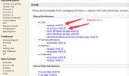 Mac book如何安装Tomcat,以及阿里的一道底层面试题