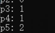 C++ 11 智能指针(shared_ptr)类成员函数详解