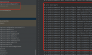 springboot 学习(一) springboot简述 及其启动类自动配置
