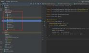 Azure Devops实践(5)- 构建springboot项目打包docker镜像及容器化部署