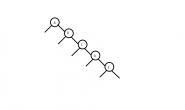 Java实现红黑树(平衡二叉树)