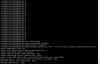 在嵌入式设备中实现webrtc的第三种方式①