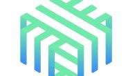 详细了解 Linkerd 2.10 基础功能,一起步入 Service Mesh 微服务架构时代