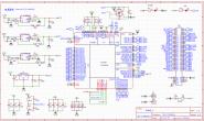 小白自制Linux开发板 四. 通过SPI使用ESP8266做无线网卡