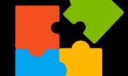 全平行宇宙首个.NET5+Vue.js业务模块化快速开发框架【NetModular】发布~