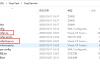 C#语言下使用gRPC、protobuf(Google Protocol Buffers)实现文件传输