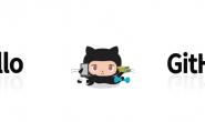 开源月刊《HelloGitHub》第 62 期