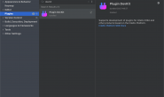 IntelliJ IDEA/Android Studio插件开发指南
