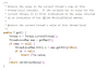 Java并发编程:深入剖析ThreadLocal