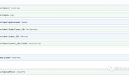 FastAPI 学习之路(五十八)对之前的代码进行优化