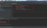 Java进行四则运算