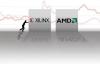 突发:AMD350亿美元收购赛灵思,规模本年度全球第二
