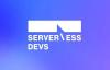 重磅 | 阿里开源首个 Serverless 开发者平台 Serverless Devs