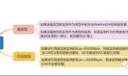 从CLR GC到CoreCLR GC看.NET Core为云而生