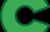 前端大佬谈国产开源:VUE 的成功在于社区运营
