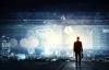 Gartner发布2021年重要战略科技趋势
