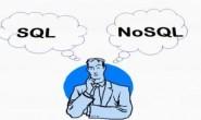 技术分享|SQL和 NoSQL数据库之间的差异:MySQL(VS)MongoDB