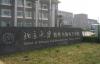 COPU助力北大研究生开源公选课丨开源PostgreSQL研发课程成功进入北京大学