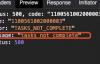 axios对responseType:blob的请求做异常处理兼容