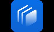 SwiftUI 简明教程之指示器