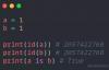 天啦噜!仅仅5张图,彻底搞懂Python中的深浅拷贝