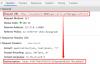 Vue结合Django-Rest-Frameword结合实现登录认证(二)