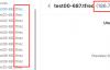 【小白学PyTorch】17 TFrec文件的创建与读取