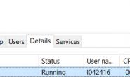 使用JDK工具jmap和jhat监控Java进程