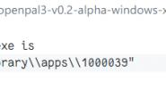 OpenPAL3:仙三开源版的第二个小目标 Accomplish!