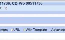 如何实现SAP WebClient UI附件批量上传