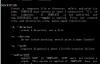 CentOS7.3学习笔记总结(七十七)