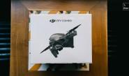 DJI FPV 首发评测:人机合一,让飞行想象走进现实