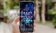 国产 Android 厂商大力宣传的「内存融合」,到底是不是智商税?