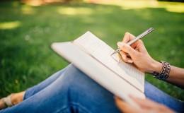 微信读书支持 Apple Pencil 了,让你的 iPad 阅读体验超棒
