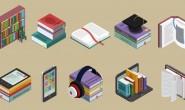 微信读书超详细教程!无限卡「薅羊毛」、挑选适合的好书,原来看书也会上瘾