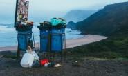 这家公司,想回收你所有的「生活废料」