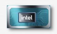 英特尔 H45 系列处理器发布,补充高端游戏市场
