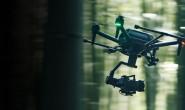 索尼无人机 Airpeak S1 将于秋季发货,售价 9000 美元