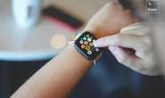 边框更窄、性能更强,大变样的 Apple Watch 7 能走向更多人的手腕吗?