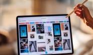 苹果教育优惠来了!一篇文章帮你解决选购 iPad 的三大难题